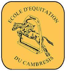CSO de Sancourt Am / It Jump