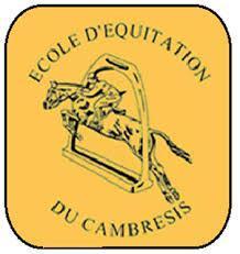 CSO Amateur - Sancourt