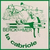 CSO Club/Poney/Préparatoire à Berck - Challenge CDE