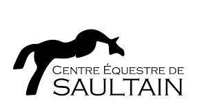 CSO Amateur de Saultain