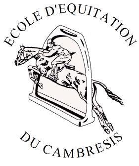 CSO Amateur / Cycle Libre - Sancourt