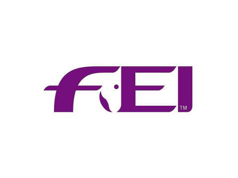 Fédération Équestre Internationale (FEI)